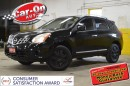 Used 2012 Nissan Rogue ALL-WHEEL-DRIVE for sale in Ottawa, ON