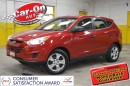Used 2013 Hyundai Tucson GL AUTO HEATED SEATS for sale in Ottawa, ON