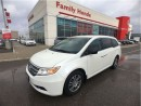Used 2013 Honda Odyssey EX w/RES (A5) for sale in Brampton, ON