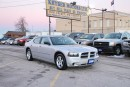 Used 2008 Dodge Charger for sale in Brampton, ON