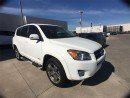 Used 2012 Toyota RAV4 for sale in Brampton, ON