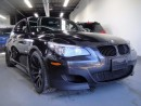 Used 2008 BMW M5 507HP AMAZING CONDITION EVERY OPTION-HEADUP DISP for sale in North York, ON