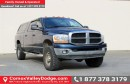 Used 2006 Dodge Ram 3500 SLT for sale in Courtenay, BC