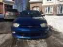 Used 2004 Chevrolet Cavalier Z-Type for sale in Mirabel, QC