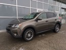 Used 2013 Toyota RAV4 LE AWD for sale in Surrey, BC