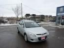 Used 2010 Hyundai Elantra Touring TOURING GLS for sale in Kitchener, ON