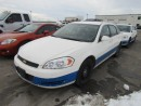 Used 2007 Chevrolet Impala for sale in Innisfil, ON