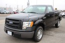 Used 2013 Ford F-150 for sale in Langley, BC