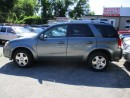 Used 2007 Saturn Vue for sale in Scarborough, ON