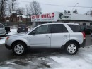Used 2004 Saturn Vue for sale in Scarborough, ON