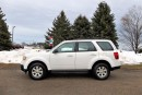Used 2010 Mazda Tribute LOW KMS for sale in Thornton, ON