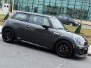 Used 2013 MINI Cooper JCW|NAVIGATION|RECARO SEATS for sale in Scarborough, ON