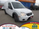 Used 2012 Ford Transit Connect FORD TRANSIT XLT | RELIABLE for sale in London, ON