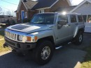 Used 2006 Hummer H3 4WD * POWER GROUP * SUNROOF * MINT CONDITION for sale in London, ON