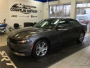 Used 2016 Dodge Charger SXT for sale in Coquitlam, BC