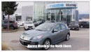Used 2013 Mazda MAZDA3 Sport GS-Sky for sale in Surrey, BC