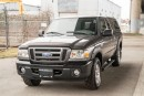 Used 2008 Ford Ranger FX4/Off-Road for sale in Langley, BC
