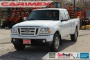 Used 2011 Ford Ranger XLT | V6 | CERTIFIED + E-Tested for sale in Waterloo, ON