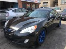 Used 2010 Hyundai Genesis for sale in Hamilton, ON