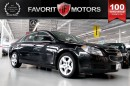 Used 2010 Chevrolet Malibu LS FLEX FUEL   HANDS-FREE CALL   CRUISE CONTROL for sale in North York, ON