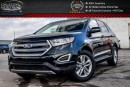 Used 2016 Ford Edge SEL|AWD|Bluetooth|Backup Cam|R-Start|Leather|Pwr Locks|Keyless Go|18