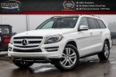 Used 2015 Mercedes-Benz GL-Class GL350 BlueTEC|4WD|7 Seater|Navi|Pano Sunroof|Backup Cam|Bluetooth|20