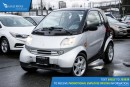 Used 2006 Smart fortwo Pulse AM/FM Radio for sale in Port Coquitlam, BC