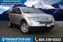 Used 2010 Ford Edge SE for sale in Surrey, BC