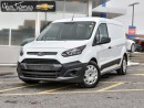 Used 2016 Ford Transit Connect XL for sale in Gloucester, ON
