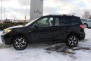 Used 2015 Subaru Forester 2.0 XT Limited Navigation for sale in Oakville, ON