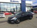 Used 2013 Hyundai Sonata 2.0 Turbo Limited with Navigation for sale in Port Coquitlam, BC