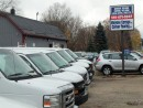 Used 2009 GMC Savana 2500 for sale in London, ON