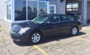 Used 2009 Nissan Altima 2.5 S for sale in London, ON