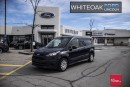 Used 2016 Ford Transit Connect XL w/Single Sliding Door for sale in Mississauga, ON
