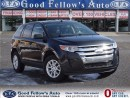 Used 2013 Ford Edge SE MODEL, 6CYL, 3.5L for sale in North York, ON