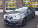 Used 2006 Volkswagen Jetta 1.9L TDI,Diesel for sale in Oakville, ON