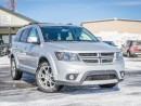 Used 2014 Dodge Journey R/T Rallye for sale in Corner Brook, NL
