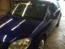 Used 2007 Pontiac G5 SE w/1SB for sale in Sarnia, ON