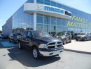 Used 2016 Dodge Ram 1500 SLT for sale in Dartmouth, NS