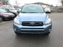 Used 2008 Toyota RAV4 Sport for sale in Cambridge, ON