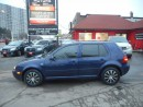 Used 2004 Volkswagen Golf TDI for sale in Scarborough, ON