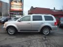 Used 2009 Chrysler Aspen LIMITED JAM PACKED!! HEMI!! for sale in Scarborough, ON