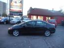 Used 2008 Honda Civic EXL for sale in Scarborough, ON