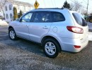 Used 2010 Hyundai Santa Fe GL for sale in Kars, ON