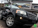 Used 2008 Land Rover LR2 SE+HeatSeats+Roof+Leather! Only $79/Pmts!! for sale in Niagara Falls, ON