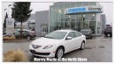 Used 2013 Mazda MAZDA6 GS SEDAN for sale in Surrey, BC