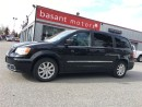 Used 2014 Chrysler Town & Country Backup Camera, Power Sliding Doors, Stow N GO!! for sale in Surrey, BC
