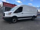 Used 2015 Ford TRANSIT-250 XLT, Power Windows/Locks!! for sale in Surrey, BC