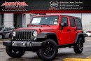 New 2017 Jeep Wrangler Unlimited New Car Sport 4x4|HardTop|Bluetooth|16