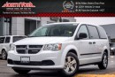 New 2017 Dodge Grand Caravan New Car SE+|Keyless_Entry|Dual Climnate|Trac.Cntrl.|17